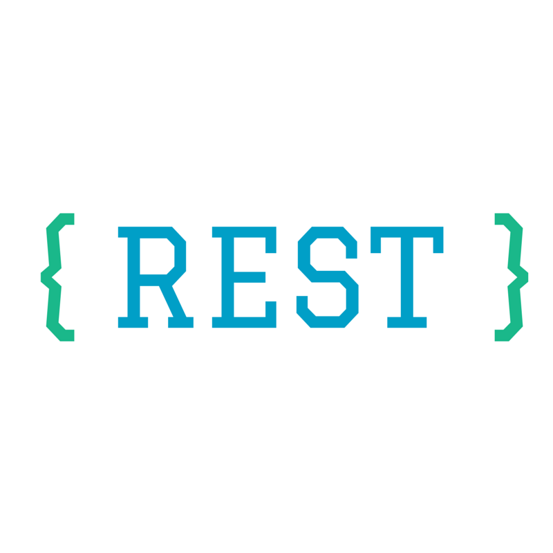rest.png